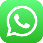 WhatsApp-ios-Logo-LimooGraphic-300x300