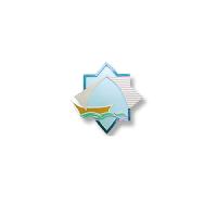 شهرداری بندرخمیر